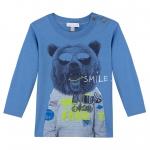 T-Shirt - 9G10075
