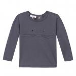 T-Shirt - 9G10084