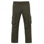 Trouser - 9G22065
