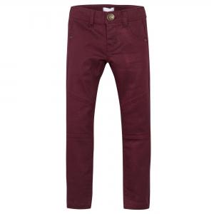 Skinny Trousers - 9G22126