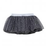 Tutu Skirt - 9G27024