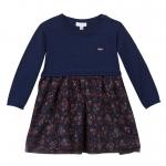 Dress - 9G42024