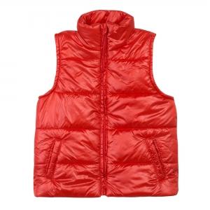 Padded Jacket 9G41026