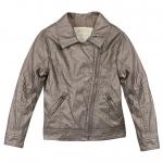 Perfecto Leatherette Jacket